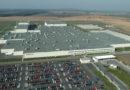 PSA-Konzern und Toyota schlagen nächstes Kapitel der Zusammenarbeit auf