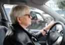 """Zu alt zum Fahren? """"ZDF.reportage"""" über Senioren am Steuer"""