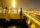Die neue Seidenstraße: Zweiteilige ZDF-Doku über Chinas Griff nach Westen