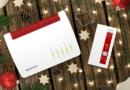 FRITZ!-Tipps für die Advents- und Weihnachtszeit