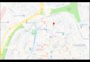 28-Jähriger wird Opfer eines Gewaltverbrechens in der Göttinger Innenstadt – Täter auf der Flucht, Motiv unklar