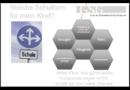 Informationsveranstaltungen zum Übergang in die gymnasiale Oberstufe am Gustav-Stresemann-Gymnasium, Bad Wildungen