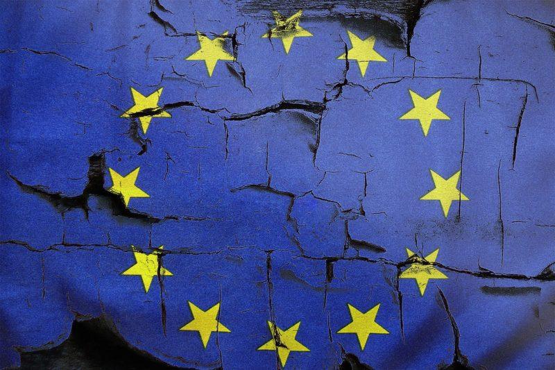 """""""Exit vom Brexit ist die beste Lösung"""""""