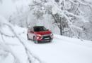 50.000 Neuzulassungen: Mitsubishi erreicht Meilenstein