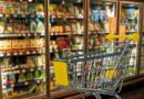 Verbraucherpreise in Hessen steigen 2018 durchschnittlich um 1,7 Prozent