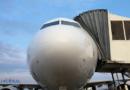 Airbus gibt dem Superjumbo A380 keine Zukunft mehr.