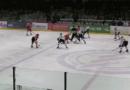 Huskies verlieren 0:1 in Bad Nauheim