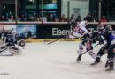 Huskies gewinnen gegen Deggendorf und holen weitere drei Punkte