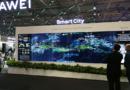 Mit künstlicher Intelligenz zu besseren Smart Cities