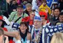 Aktive für Karnevalumzug gesucht