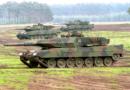 """stern und """"Report München"""": Rüstungsexporte nach Saudi-Arabien gehen indirekt weiter"""
