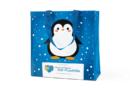 Beim Weihnachtseinkauf Gutes tun: Fünfte ALDI SÜD Mehrwegtüte zu Gunsten der Manuel Neuer Kids Foundation