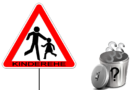 Aussetzung des Verfahrens zur Wirksamkeit von sogenannten  Kinderehen und Vorlage der Sache an das Bundesverfassungsgericht