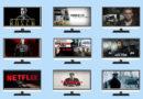 Diese Online-Serien feierten die Zuschauer 2018 am meisten