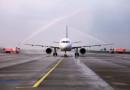 Verspätungsflüge im Dezember weiter normalisiert