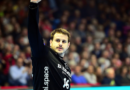 MT gewinnt Hessenderby – Simic reisst Fans von den Sitzen