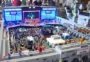 Nachlieferung des Artikels zur Legoausstellung in Borken