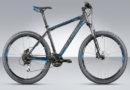 Diemelstadt-Rhoden – Fahrräder aus Carport gestohlen