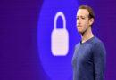 Neuer Datenskandal bei Facebook