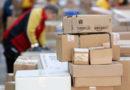 Weihnachten steht vor der Tür: Amazon Bad Hersfeld bietet noch Jobs an