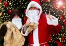 Himmlisch: NVV-MultiTickets bis zu sechs Tage lang gültig – Weihnachten und Silvester mit dem ÖPNV mobil