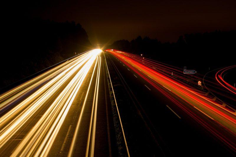 Nachtsehschwäche: Spezielle Tests bringen Ursache ans Licht