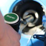 Benzin und Diesel günstiger als in der Vorwoche