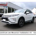 Auto der Woche vom Autozentrum am Wesertor