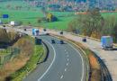 Kfz-Gewerbe: Geschwindigkeit auf Autobahnen dynamisch regeln