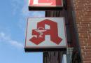 Apotheker wollen mehr Dienstleistungen anbieten
