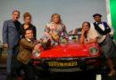 """""""Alles ist außer Kontrolle"""" – unterhaltsame Komödie Bella Firgura brachte Publikum zum Lachen"""