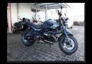 Motorrad der Woche