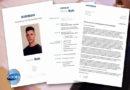 Schulabschluß 2019 – Jetzt gehts so langsam los – Bewerbungen schreiben