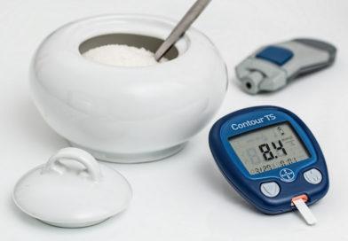 So schützen Sie Diabetes-Utensilien vor Sonne, Sand und Wasser