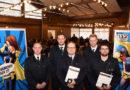 Mitgliederzahl bei Jugendfeuerwehren im Altkreis deutlich gestiegen