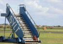 Kassel-Airport: Rhein-Neckar-Air bietet zusätzliche Flüge nach Sylt an