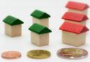 Gebührenfallen bei Krediten: Darauf sollten Sie achten