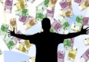 Betrugsversuch mit Gewinnversprechen