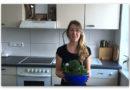 Grünkohleintopf ganz einfach zubereiten