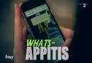 Smartphone-Krankheiten: Das könnt ihr dagegen tun!