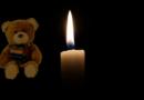 14jähriges Mädchen bei Verkehrsunfall getötet