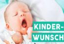 Kinderwunsch: 6 Tipps, um endlich schwanger zu werden