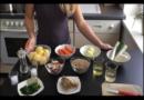 Linseneintopf -deftig- ohne Zusatzstoffe im Handumdrehen selber kochen