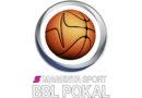 Deutsche Telekom baut Basketball-Engagement weiter aus: Pokalwettbewerb wird zu MagentaSport BBL Pokal