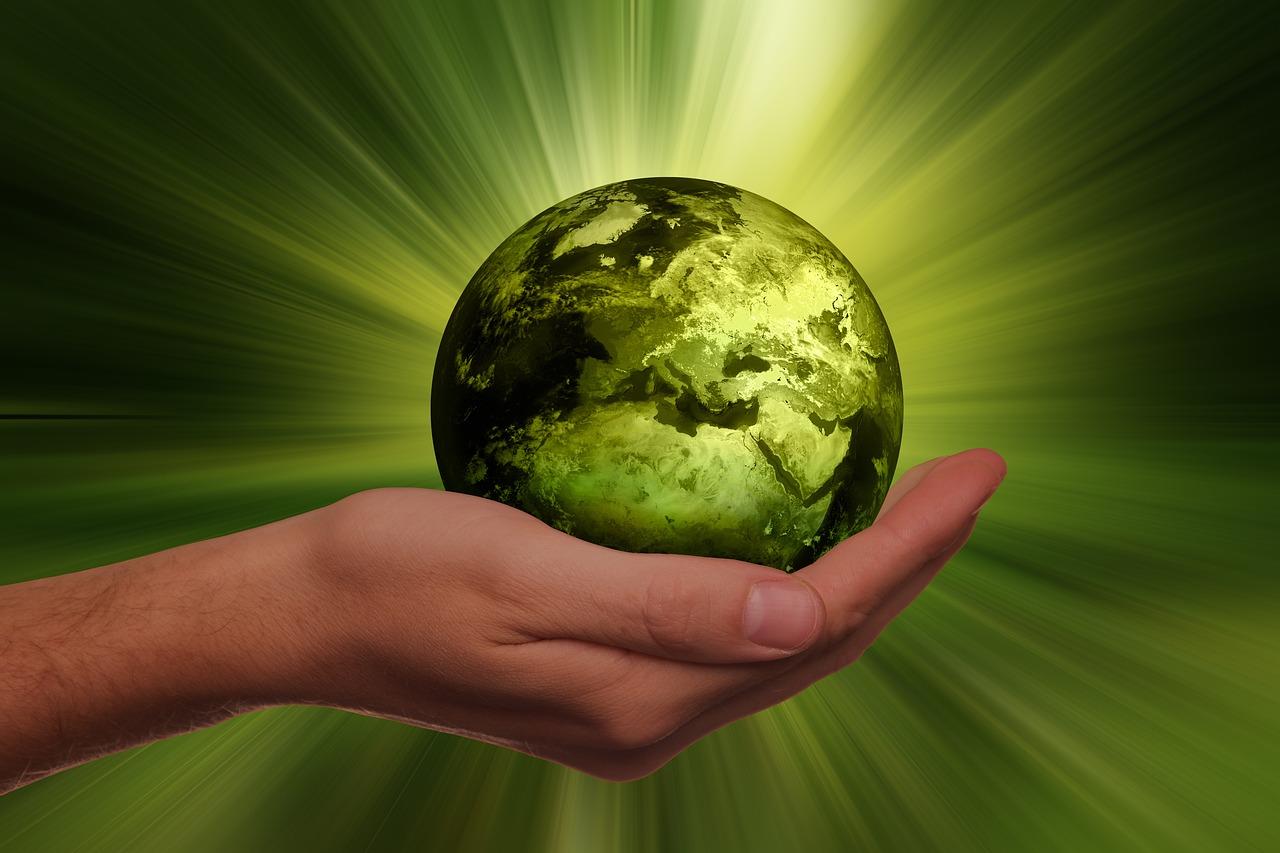 NABU: Ziele der EU-Kommission für ein nachhaltigeres Europa bleiben schwach