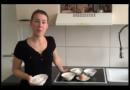 Pfannkuchen / Eierkuchen einfach und schnell selber machen