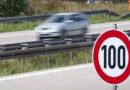 Speedmarathon: Nordhessische Polizei zieht am Ende positive Bilanz; Folgen zu schnellen Fahrens vielfach bewusstgemacht