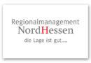 Nordhessens Arbeitslosen-Quote auf neuem Rekordtief