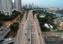 Die Geheimnisse der reibungslosen Mobilität in Singapur