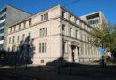Ein Anlass zum Feiern: 40 Jahre Stadtmuseum Kassel